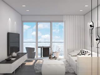 Condo / Appartement à louer à Montréal (Côte-des-Neiges/Notre-Dame-de-Grâce), Montréal (Île), 6250, Avenue  Lennox, app. 807, 19755964 - Centris.ca