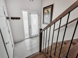 Maison à vendre à Saint-Eustache, Laurentides, 246B, Rue des Hérons, 26681216 - Centris.ca