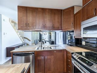 Maison en copropriété à vendre à Montréal (Mercier/Hochelaga-Maisonneuve), Montréal (Île), 3099, Rue  Anne-Hébert, 28307188 - Centris.ca