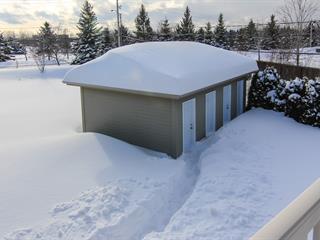 Condo for sale in Saguenay (Chicoutimi), Saguenay/Lac-Saint-Jean, 938, Rue de l'Écluse, 22453063 - Centris.ca