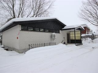 Duplex à vendre à Kingsey Falls, Centre-du-Québec, 6, Rue  Caron, 10491156 - Centris.ca