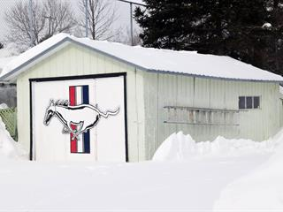 Maison à vendre à Saint-Ferréol-les-Neiges, Capitale-Nationale, 3415, Avenue  Royale, 10872042 - Centris.ca