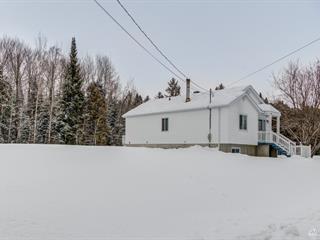 House for sale in Saint-Georges, Chaudière-Appalaches, 3075, 192e Rue, 13347510 - Centris.ca