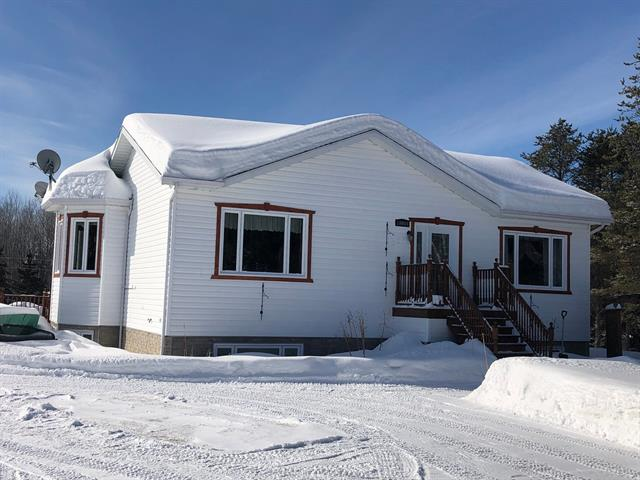 House for sale in Rouyn-Noranda, Abitibi-Témiscamingue, 10000, boulevard  Rideau, 17516912 - Centris.ca