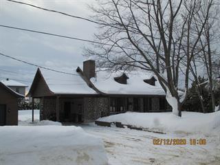 Maison à vendre à Sainte-Catherine-de-la-Jacques-Cartier, Capitale-Nationale, 56, Rue  Louis-Jolliet, 25760873 - Centris.ca