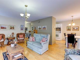 Maison à vendre à Shawinigan, Mauricie, 1595, 124e Rue, 10106266 - Centris.ca
