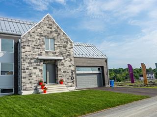 Maison à vendre à Chelsea, Outaouais, 333, Chemin de la Traverse, 12871203 - Centris.ca