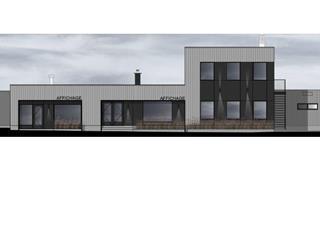 Industrial building for rent in Québec (La Cité-Limoilou), Capitale-Nationale, 1430, Avenue  Conway, 17853667 - Centris.ca