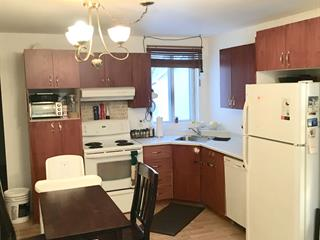 House for sale in Montréal (Lachine), Montréal (Island), 490, 16e Avenue, 16450796 - Centris.ca