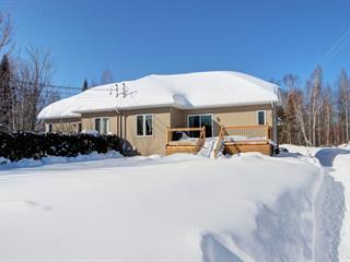 House for sale in Shawinigan, Mauricie, 524, Rue de Varsovie, 10502936 - Centris.ca