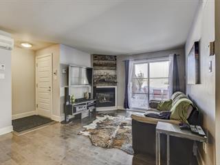 Condo for sale in Blainville, Laurentides, 1, 92e Avenue Est, apt. 100, 16241020 - Centris.ca