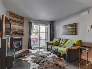 Condo à vendre à Blainville, Laurentides, 1, 92e Avenue Est, app. 100, 16241020 - Centris.ca