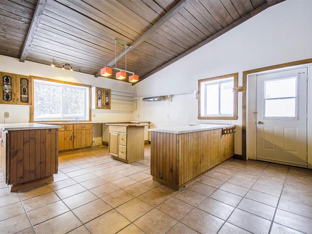 House for sale in Valcourt - Canton, Estrie, 2581, Montée  Gagnon, 12449191 - Centris.ca