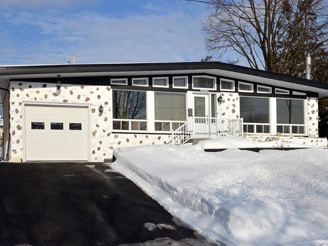 House for sale in Québec (Charlesbourg), Capitale-Nationale, 7450, Avenue  Gustave-Beaudet, 12579199 - Centris.ca
