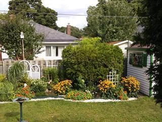 House for sale in Montréal (Saint-Laurent), Montréal (Island), 975, Rue  Deguire, 15670955 - Centris.ca