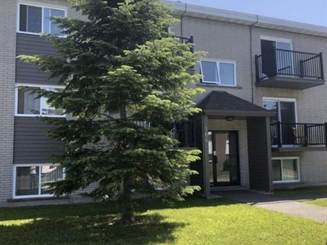 Immeuble à revenus à vendre à Granby, Montérégie, 166, Rue  Bourgeois, 16558494 - Centris.ca