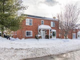 Triplex for sale in Sherbrooke (Fleurimont), Estrie, 446, Rue  Cartier, 20064971 - Centris.ca