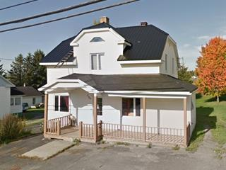 House for sale in Saint-Louis-du-Ha! Ha!, Bas-Saint-Laurent, 139, Rue  Raymond, 19033714 - Centris.ca