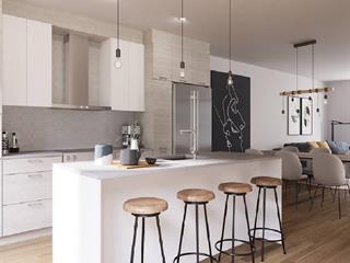 Condo / Apartment for rent in Montréal (LaSalle), Montréal (Island), 8968, Rue  Airlie, apt. 206, 23244468 - Centris.ca