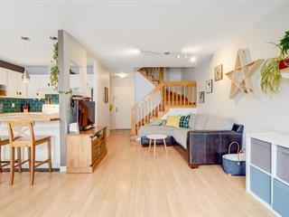 Condo for sale in Boucherville, Montérégie, 1060, boulevard  De Montarville, apt. 16, 13215934 - Centris.ca