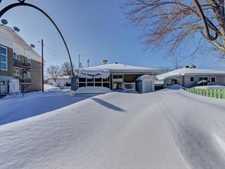 Maison à vendre à Donnacona, Capitale-Nationale, 141, Avenue  Saint-Joseph, 21008771 - Centris.ca