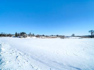 Lot for sale in Gatineau (Masson-Angers), Outaouais, 2038, Chemin de Montréal Ouest, 21949787 - Centris.ca