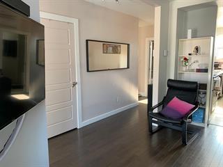 Condo / Apartment for rent in Montréal (LaSalle), Montréal (Island), 68, 1re Avenue, 20748705 - Centris.ca