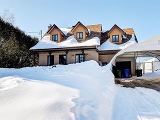 Maison à vendre à Saint-Roch-de-l'Achigan, Lanaudière, 53, Rue  Masson, 18655158 - Centris.ca