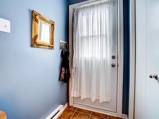 Triplex for sale in Gatineau (Gatineau), Outaouais, 267, Rue  Essiambre, 25114218 - Centris.ca