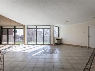 Condo à vendre à Laval (Chomedey), Laval, 4540, Promenade  Paton, app. 603, 27185096 - Centris.ca