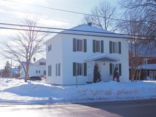 House for sale in Berthierville, Lanaudière, 271, Avenue  Gilles-Villeneuve, 21213761 - Centris.ca