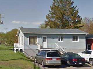 Maison à vendre à Trois-Rivières, Mauricie, 10295, Chemin  Sainte-Marguerite, 20959537 - Centris.ca