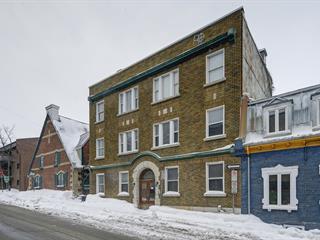 Condo for sale in Québec (La Cité-Limoilou), Capitale-Nationale, 810, Rue  D'Aiguillon, apt. 201, 14691235 - Centris.ca
