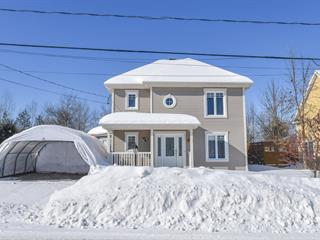 Maison à vendre à Sherbrooke (Brompton/Rock Forest/Saint-Élie/Deauville), Estrie, 3679, Rue  Impériale, 12650653 - Centris.ca