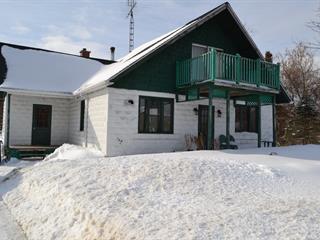 Hobby farm for sale in Lachute, Laurentides, 692, Avenue d'Argenteuil, 27246074 - Centris.ca