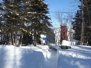 House for sale in Saguenay (Jonquière), Saguenay/Lac-Saint-Jean, 6374 - 52, Chemin  Saint-André, 26355497 - Centris.ca