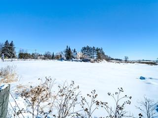 Terrain à vendre à Gatineau (Masson-Angers), Outaouais, 2020, Chemin de Montréal Ouest, 10693179 - Centris.ca