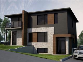 Duplex à vendre à Lévis (Desjardins), Chaudière-Appalaches, 6 - 8, Rue  Bolduc, 25191730 - Centris.ca