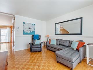 House for sale in Montréal (Rivière-des-Prairies/Pointe-aux-Trembles), Montréal (Island), 772, 16e Avenue (P.-a.-T.), 15383420 - Centris.ca