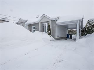 Maison à vendre à Joliette, Lanaudière, 1656, Rue  Robert-Quenneville, 15844655 - Centris.ca