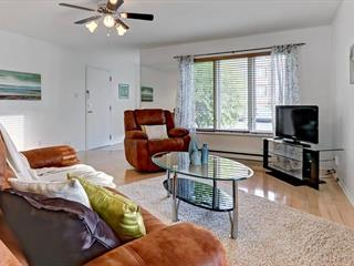 Condo for sale in Québec (Les Rivières), Capitale-Nationale, 1035, Rue  Bourdages, apt. 1, 21981727 - Centris.ca