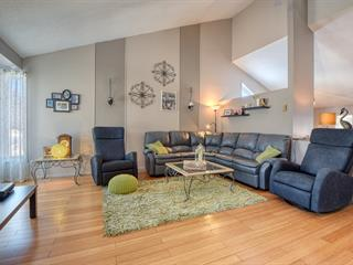 House for sale in Laval (Auteuil), Laval, 2249, Rue du Rucher, 13064071 - Centris.ca