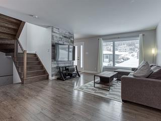 House for sale in Stoneham-et-Tewkesbury, Capitale-Nationale, 43, Chemin  Allen-Neil, 27410885 - Centris.ca