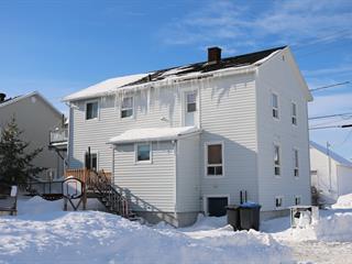Duplex for sale in La Pocatière, Bas-Saint-Laurent, 509 - 511, Avenue  Mailloux, 20370053 - Centris.ca