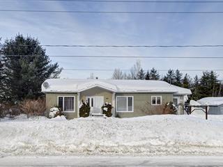 House for sale in Saint-David-de-Falardeau, Saguenay/Lac-Saint-Jean, 159, 4e Rang, 23565046 - Centris.ca
