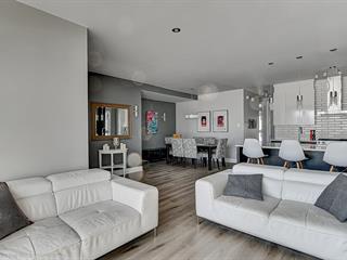 Condo à vendre à Terrebonne (Terrebonne), Lanaudière, 1071, Rue  Marcel-De La Sablonnière, 27433396 - Centris.ca