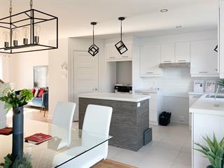 Maison à vendre à Huntingdon, Montérégie, 115, Rue  Bouchette, 28050571 - Centris.ca