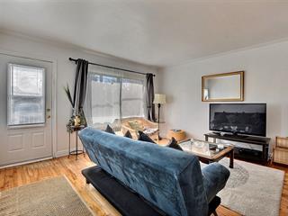 Condominium house for rent in Montréal (Côte-des-Neiges/Notre-Dame-de-Grâce), Montréal (Island), 6987, Avenue  Somerled, 17913193 - Centris.ca