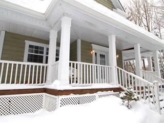 Maison à vendre à Shefford, Montérégie, 147, Rue du Tournesol, 27226690 - Centris.ca
