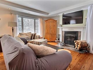 House for sale in Shefford, Montérégie, 147, Rue du Tournesol, 27226690 - Centris.ca
